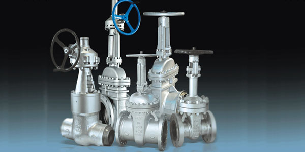 industrialvalves